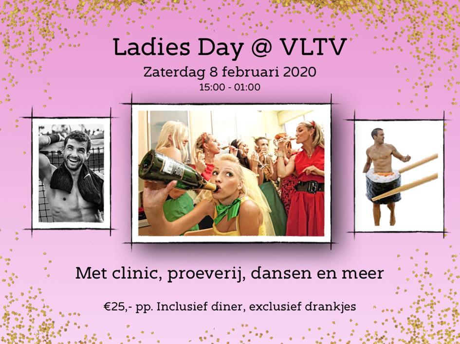 Ladies Day poster.jpeg